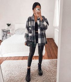Cute Comfy Outfits, Stylish Outfits, Cute Simple Outfits, Best Outfits, Popular Outfits, Night Outfits, Teenager Outfits, College Outfits, Winter Fashion Outfits