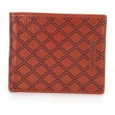 Billetera Corta Yang Bolsos para Mujer, para Hombre, de todos los gustos, a muy buen precio y de muy buen calidad... http://comprabolsos.com/bolsos-de-hombre #CompraBolsos #Bolsos
