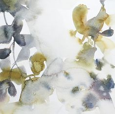 abstract-watercolor-art-martaspendowska-verymarta-flora-52