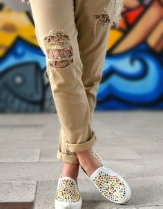 Soy Tendencia Fashion Blog www.soytendencia.com Vale Urzua Capri Pants, Blog, Outfits, Fashion, Santiago, Trends, Moda, Capri Trousers, Suits