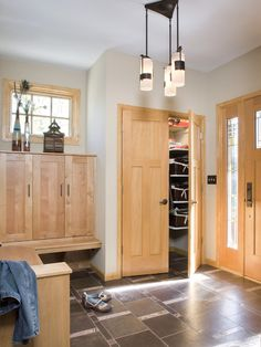 59 Best House Other Ideas Images In 2018 Diy Ideas For