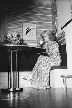 1000 images about betty grable 1916 1973 on pinterest