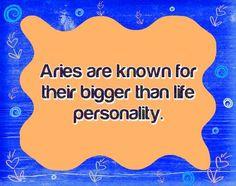 free-accurate-horoscope-aries-1.jpg