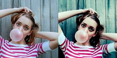 60 Useful Photoshop Actions
