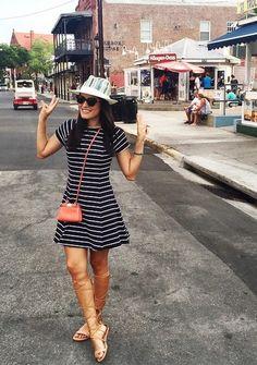 Mariah - blogdamariah.com.br - Women´s Fashion Style  Inspiration - Moda Feminina Estilo Inspiração - Look - Outfit