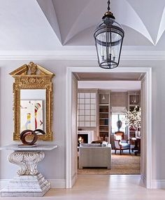 1000 Images About Chic Spaces On Pinterest Paris