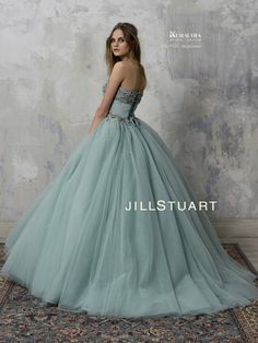 jillstuart wedding - Google 検索