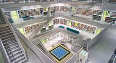 W Krakowie dyskutowano o roli współczesnych bibliotek