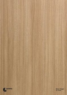 Ibiza Nogal - WY 1244D | Laminates aren't what they used to be. Click here to view the latest additions of Lamitak's impressive range. Open up a world of choices with Lamitak.