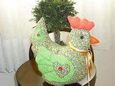 Free Chicken Sewing Patterns - Yahoo Image Search Results