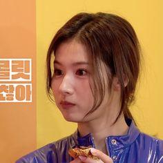Twice Sana, Minatozaki Sana, Korean Group, One In A Million, Nayeon, Kpop Girls, Haikyuu, Girl Group, Cool Girl