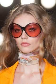 05f2cec4568 Emilio Pucci Spring 2015  Eyeglasses  Frames  Optical  Boutique  Miami Only