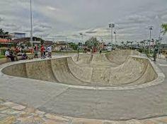 Image result for rio janeiro skatepark