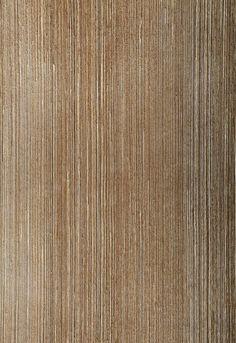 FSchumacher Wallpaper 5005712 Metallic Strie Sable