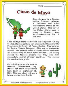 Spanish, Celebrations and Language on Pinterest
