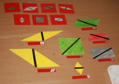 DIY Montessori85