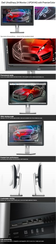Dell Computers, Gaming Accessories, What's Trending, Clarity, Monitor, Tech, Technology