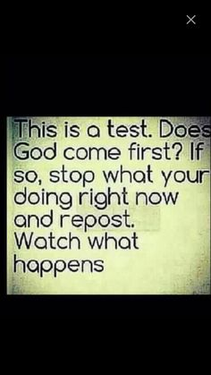 I'm not doing this for the repost! I'm doing it to show my love for god! If you believe this then don't repost it. If you believe in god and love him repost this and leave the comment! Just In Case, Just For You, Love You, God Loves Me, Jesus Loves, Bible Quotes, Bible Verses, Qoutes, Scriptures