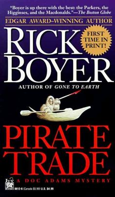 teens Piracy and