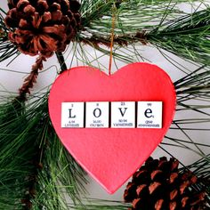 For the new husband?   Chemistry Christmas   Pinterest   Chemistry ...