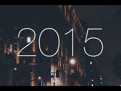 Propuesta para año nuevo #añonuevo, #amor, #novia,