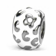 Moress Animal Print White Enamel Black Rhodium Sterling Silver European Charm Bead Moress Bead Charms,http://www.amazon.com/dp/B005LDBFUK/ref=cm_sw_r_pi_dp_9wc2sb1SSSH6CZS3