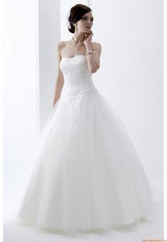Robes de mariée Venus AT4551 Angel & Tradition 2013