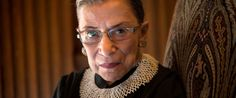 Justice Ruth Bader Ginsburg to Appear in 'Merchant of Venice' Production