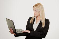 Cercavi Questo: Un libero professionista deve possedere un blog (leggi)
