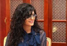 Princess Ameerah bint Aidan bin Nayef Al-Taweel Al-Otaibi Saudi Princess, Arabian Princess, Royal Hairstyles, Arabian Women, Princess Dress Up, Princess Style, Beautiful Muslim Women, Beautiful Ladies, Beauty Around The World