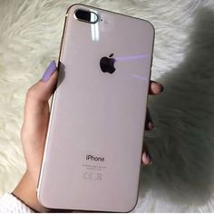 You like what you see? For more like this  Follow me ↬ ριnτεrεsτ:dεlιghτfυlglαcε ↫ (New pins everyday) Free Iphone, Coque Iphone, Apple Iphone, Telephone Smartphone, Coque Smartphone, Smartphone Deals, Mobile Smartphone, Accessoires Iphone, Phone Cases