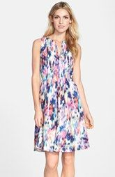 Dresses | Cocktail Dresses | Maxi Dresses | Nordstrom