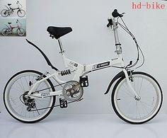 จักรยานพับได้ K-ROCK 20 นิ้ว เกียร์+โช๊ค (สินค้ายอดนิยม) ร้าน hd-bike 089-6885422 บางแค16  ต้องการ :ขาย  ประเภทสินค้า :สินค้าใหม่  ยี่ห้อ :K-ROCK  รุ่น :K-ROCK 20 นิ้ว เกียร์+โช๊ค  ราคา :฿ 4,000
