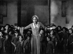 Silent Volume: Metropolis (Newly Restored) (1927)
