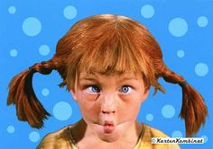 Pippi Langstrumpf fat Electro Remix by Jusuf Birthday Clips, Fishing Wedding, Pippi Longstocking, Wonder Quotes, Life Lesson Quotes, Picture Credit, Face Art, Childhood Memories, Childrens Books
