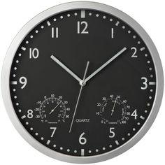 Ceas de perete http://www.corporatepromo.ro/ceasuri-electronice/ceas-de-perete-38.html