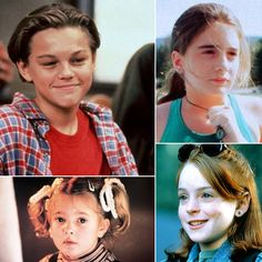 Former child stars dish on early life in Hollywood! #Hollywood #Teagardins #SmokeShop 8531 Santa Monica Blvd West Hollywood, CA 90069 - Call or stop by anytime. UPDATE: Now ANYONE can call our Drug and Drama Helpline Free at 310-855-9168. Teagardins.com