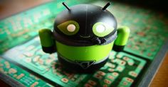 Experts opined: This is how your phone can be hacked and what you need to do about it!