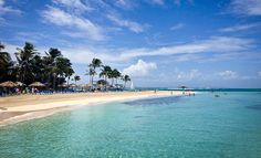Top Tips On Where To Stay In Puerto Rico | Lifestyle | Grazia Daily