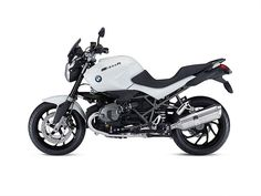 BMW R 1200 R Dark White: edição especial da roadster Motorcycle Images, Motorcycle News, Bmw Motorbikes, Bmw Motorcycles, Dark White, R1200r, Bmw Sport, Sport Bikes, Bavarian Motor Works