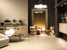 Pavimento/rivestimento in gres porcellanato per interni ed esterni MALAGA Collezione EvolutionStone by MARAZZI #madeinitaly #caiazzocentroceramiche #ceramicsofItaly #napoli #prezzofelice