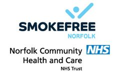 Four weeks to go until the big battle! No Smoking Day – Wednesday, March 12, 2014 Smokers across Norfolk are being urged to prepare for battle and to get ready to beat their addiction once and for all.