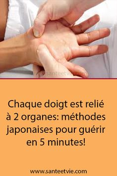 Diet Tips For Beginners Acupuncture, Reiki, Yoga Fitness, Health Fitness, Health Tips, Health Care, Reflexology Massage, Traditional Chinese Medicine, Qigong