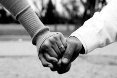 تقویت میل جنسی به روش های سنتی