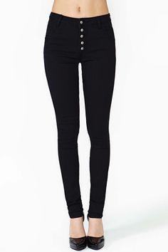Cody Skinny Jeans