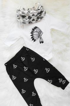 Teepee Party, Headdress, Baby Boy Outfits, Onesies, Indian, Trending Outfits, Boys, Clothes, Fashion