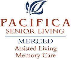 Pacifica Senior Living Merced in Merced, CA - This is the promise that the staff at Pacifica Senior Living Merced – and throughout Pacifica Senior Living communities – has shared since our community first opened its doors.