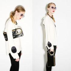 Love Arza Designs