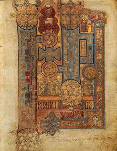 BookOfKells.jpg (1158×1492)