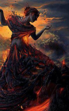 İnsan; Hüzün ile sevinç arasında asılı durur...  (Halil Cibran)